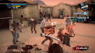 Dead rising 2 case 0 chainsaw (20)