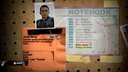 Dead rising 2 case 0 notebook jason