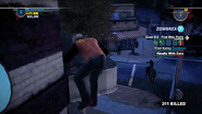 Dead rising 2 case 0 broadsword mommas diner above (6)