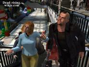 Dead rising survivors 8 escorting (3)