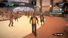 Dead rising 2 case 1-4 alliance cutscene justintv (5)