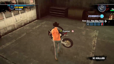 Dead rising 2 case 0 case 0-4 wheel (17)