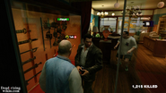 Dead rising antique lover floyd carrying (7)