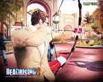 Dead rising 2 blambow deadrising-2 com
