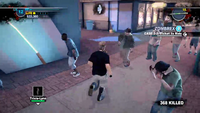 Dead rising 2 meet the contestants battle justin tv (31)