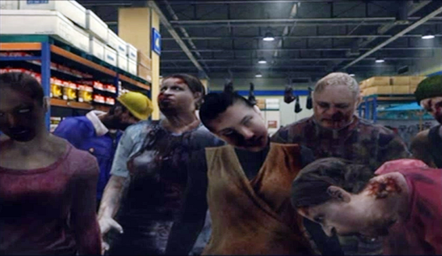 File:Dead rising zombies (17).png