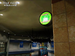 Dead rising pp paradise plaza (5)