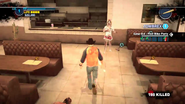 Dead rising 2 case 0 the dirty drink returning 197 killed (4)