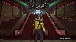 Deadrising2 2010-10-03 19-48-24-92