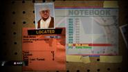Dead rising 2 case 0 notebook dick