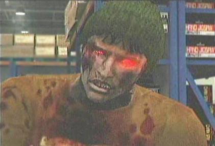 File:Dead rising zombie 8.jpg