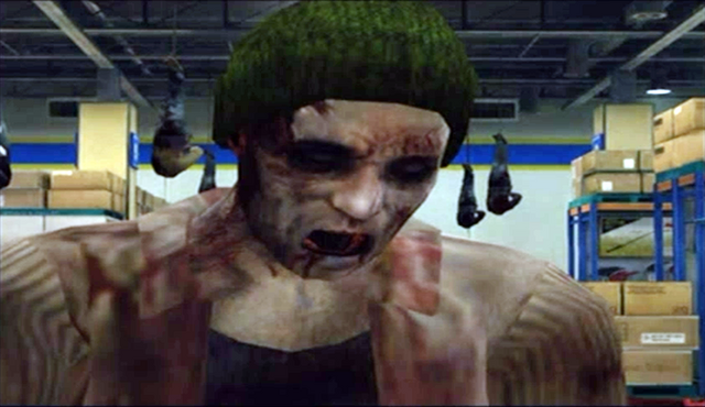File:Dead rising zombies (19).png