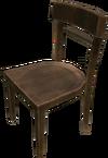 Dead rising Chair (Brown)