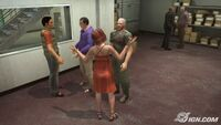 Dead rising IGN security office survivors (2)