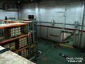 Dead rising warehouse items (11)