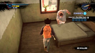 Dead rising 2 case 0 still creek hotel (7)