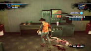 Dead rising 2 case 0 still creek movie theater (8)