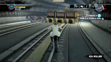 Dead rising 2 Case 2-2 Ticket to Ride justin tv00155 (81)