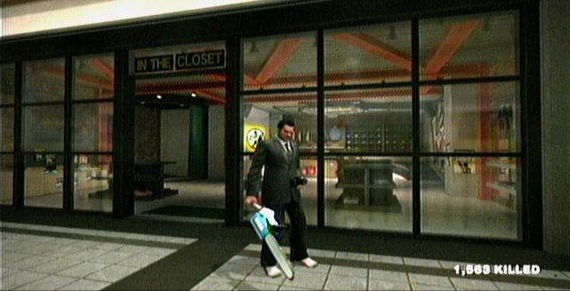 File:Dead rising in the closet.jpg