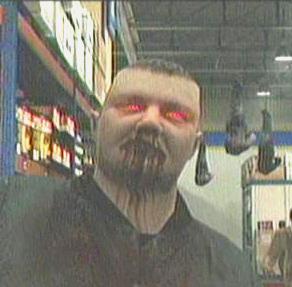 File:Dead rising zombie 6.jpg