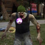 Dead rising rat stick throwing (8)