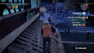 Dead rising 2 case 0 broadsword mommas diner above (4)