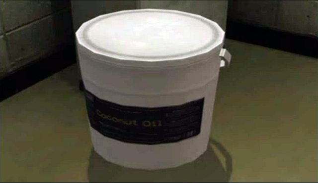 File:Dead Rising cooking oil 3.png
