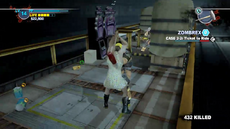 Dead rising 2 Case 2-2 Ticket to Ride justin tv00155 (47)