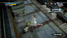 Dead rising 2 Case 2-2 Ticket to Ride justin tv00155 (39)