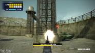 Dead rising overtime mode xm3 prototype (13)