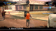 Dead rising 2 Case 0 main street (7)