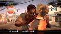 Dead rising 2 Case 0 zombie grabbing chuck (2)