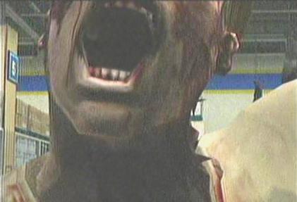 File:Dead rising zombie 9.jpg