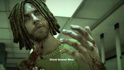 Dead rising 2 chuck the role model cutscene justin tv00091 (20)