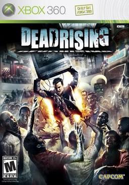 Файл:Deadrising boxart.jpg