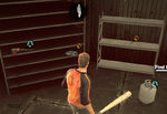 Dead rising case 0 safe house items drill