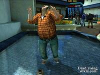 Dead rising zombie ronald (2)