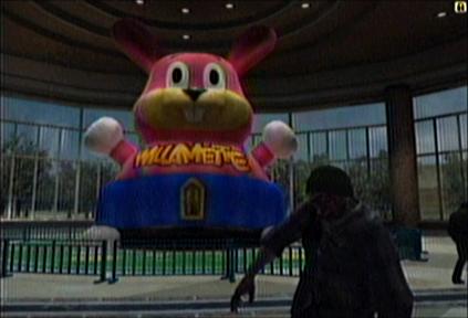 File:Dead rising willamette balloon.PNG