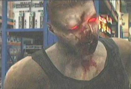 File:Dead rising zombie 13.jpg