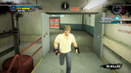 Dead rising 2 zombrex 1 running back 00014 justin tv (3)