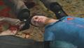 Dead rising Todd Mendell 2 survivors casualties in breach at beginning of game