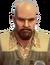 Dead rising earl bust