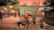 Dead rising 2 case 0 chainsaw (13)