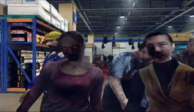 File:Dead rising zombies (16).png