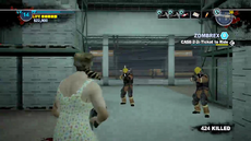 Dead rising 2 Case 2-2 Ticket to Ride justin tv00155 (120)
