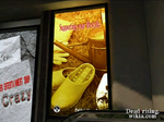 Dead rising wonderland plaza mall store ads