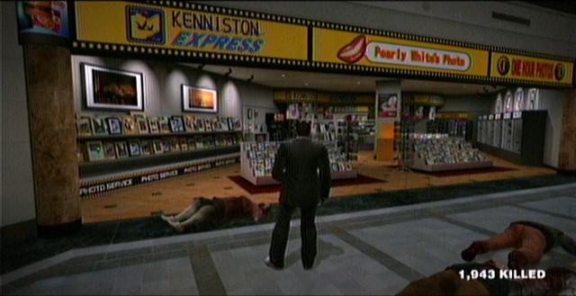 File:Dead rising Kenniston Express.PNG