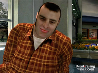 Dead rising zombie ronald (4)