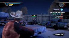 Dead rising 2 case 0 the mechanic battle (4)