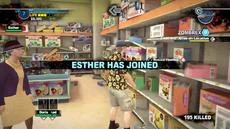 Dead rising 2 00307 short sighted esther justin tv (41)